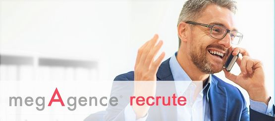 megagence perigueux recrutement 24 immobilier